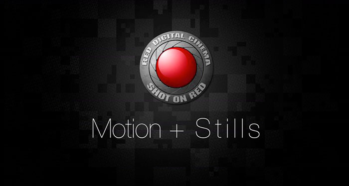 RED-Motion-and-Stills-Photo-Features