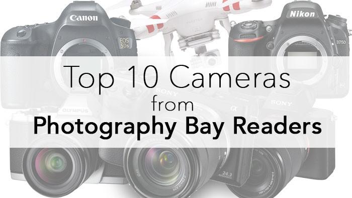 Top-10-Cameras