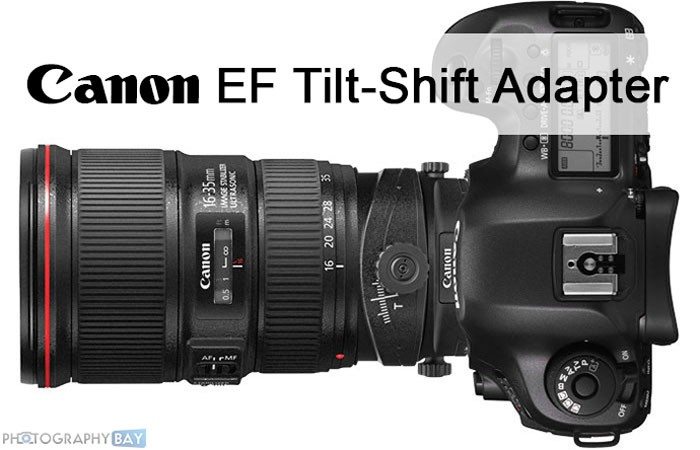 Canon-Tilt-Shift-Adapter-Mockup