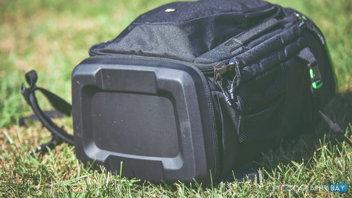 Case Logic Kontrast Pro DSLR Backpack-4