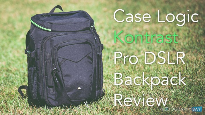 Case-Logic-Kontrast-Pro-DSLR-Backpack