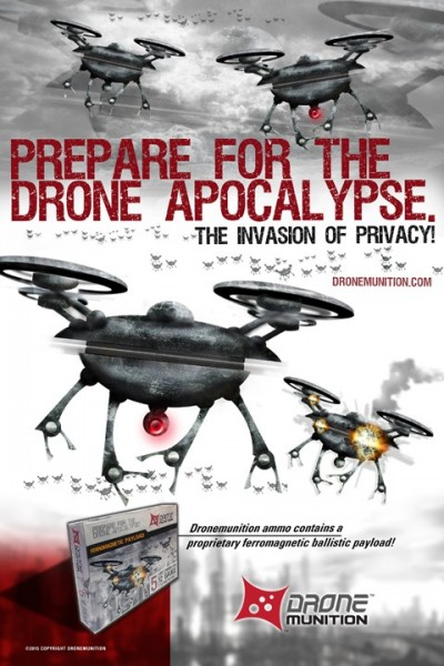 Drone-Apocalypse-400x600