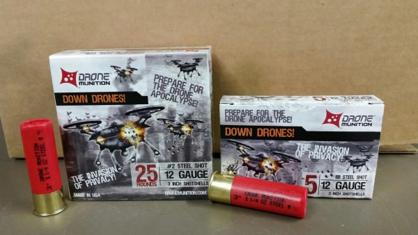 Drone-Munitions-600x338