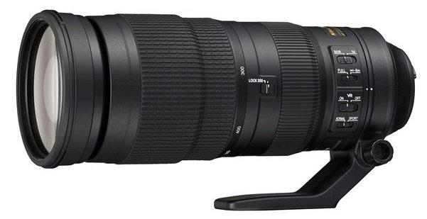 Nikon AFS_200_500E_angle1.low
