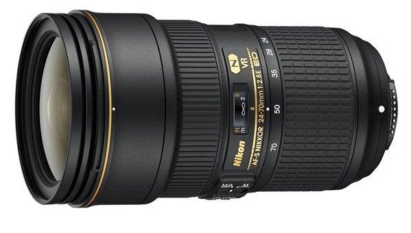 Nikon AFS_24_70E_ED_VR.low