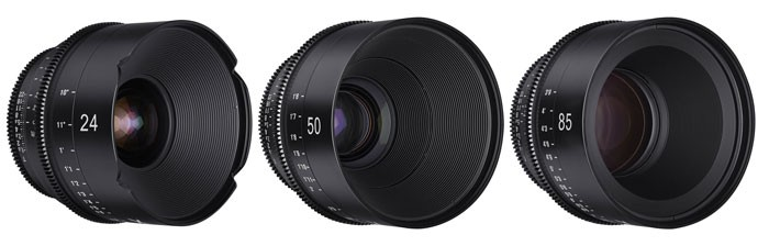 Rokinon-Xeen-Cinema-Lenses