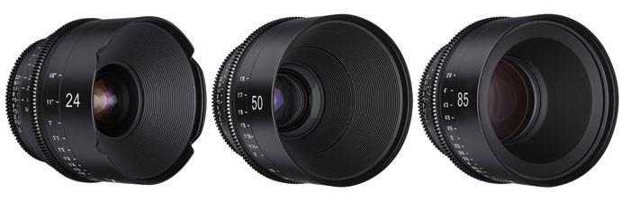 Rokinon-Xeen-Cinema-Lenses