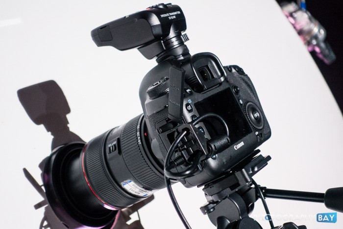 Canon 120MP DSLR Prototype-2