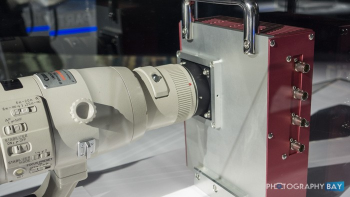 Canon 250MP Prototype Sensor-2