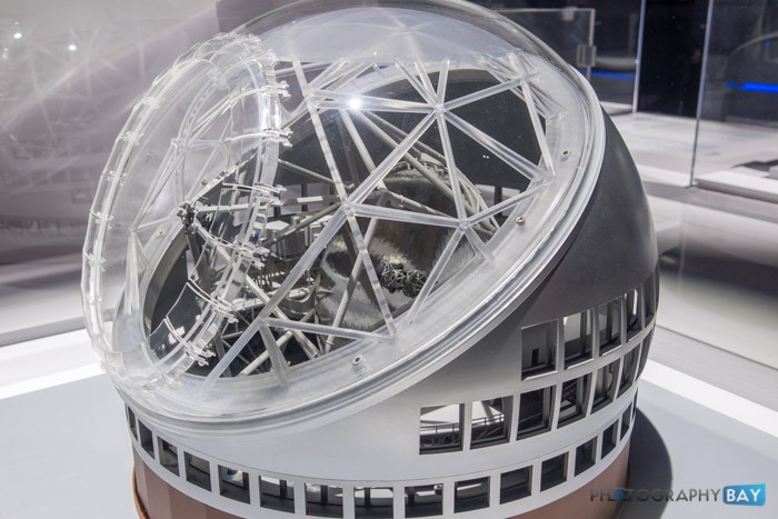 Canon Thirty-Meter Telescope-3
