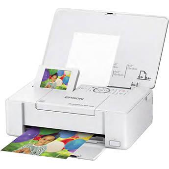 Epson PM-400 Printer