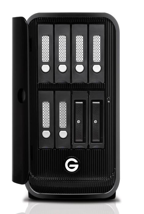 G-Technology-2