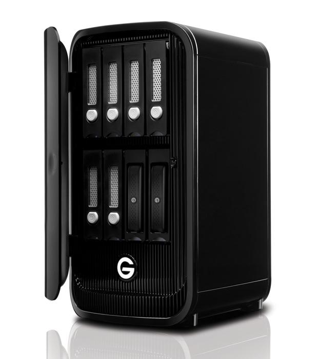 G-Technology-3