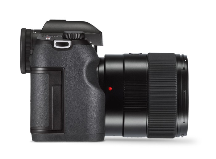 Leica S Typ 007-4