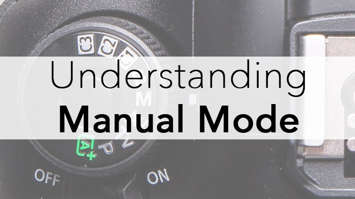 Manual-Mode-Dial---Understanding-Manual-Mode