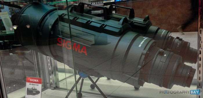 Sigma-200-500mm-Lens-2.8