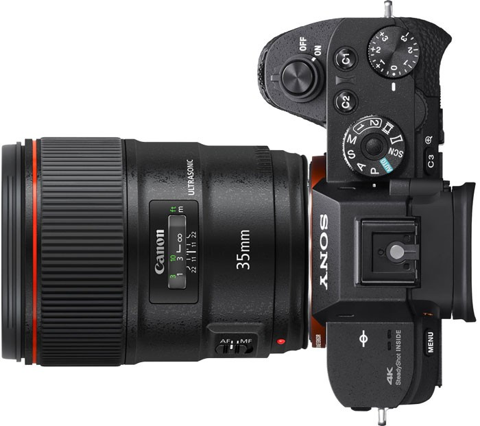 Sony-A7-and-Canon-EF-Mount-Mockup