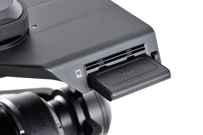 Zenmuse X5R (10)