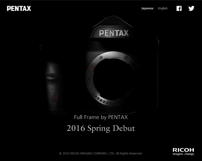 pentax-full-frame-announcement-4