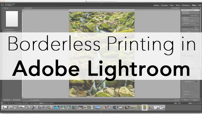 Borderless-Printing-in-Adobe-Lightroom