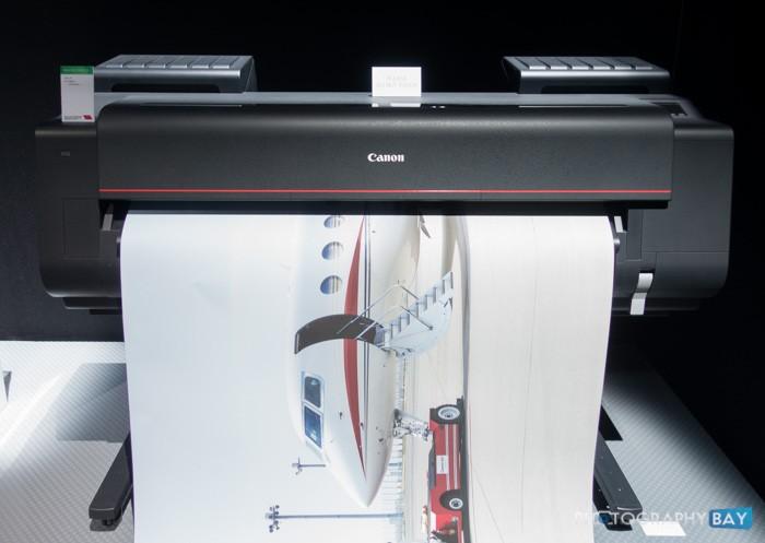 Canon 44-inch PRO Printer