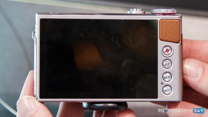 Canon G9 X-3