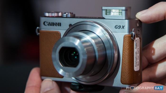 Canon G9 X-6