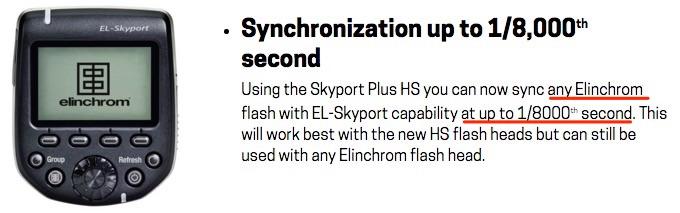 Elinchrom_Skyport_Plus_HS