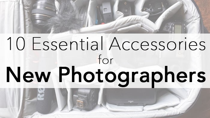 Essential-Photography-Accessories