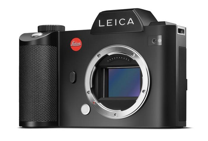 Leica SL-12