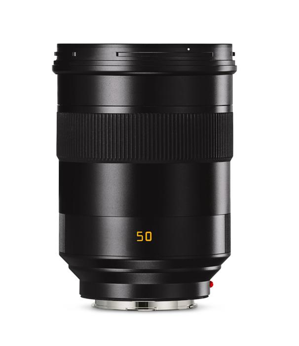 Leica SL-5