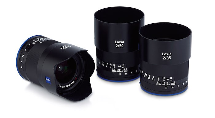 Loxia-2.8-21mm0577_4c