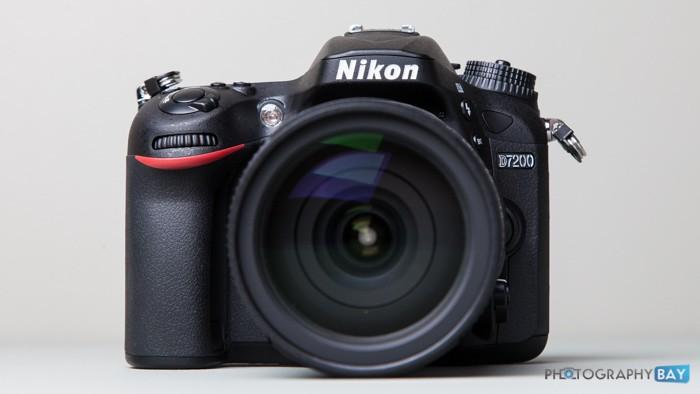 Nikon D7200-2