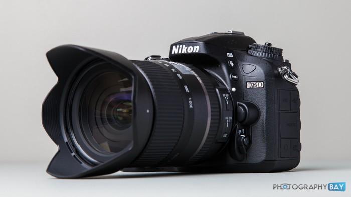Nikon D7200-3