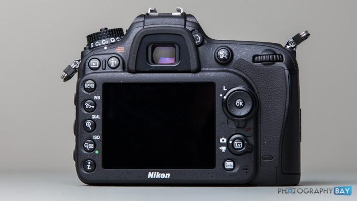 Nikon D7200-4