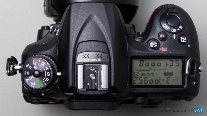 Nikon D7200-5