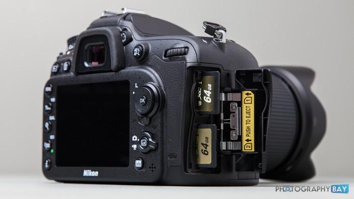 Nikon D7200-6