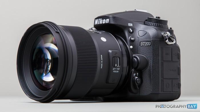 Nikon D7200-7