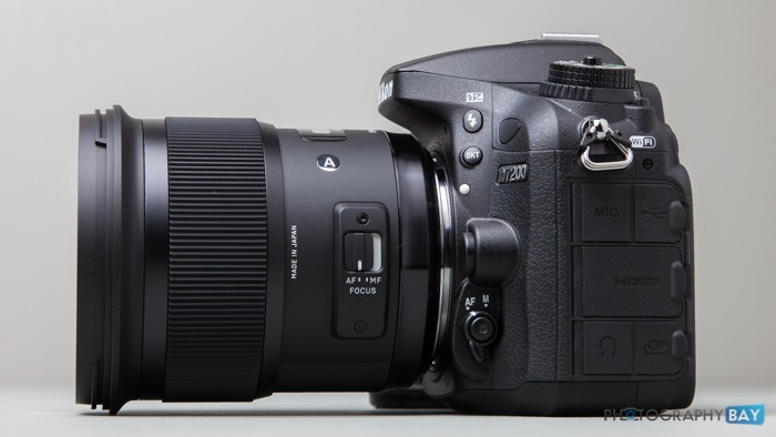 Nikon D7200-8