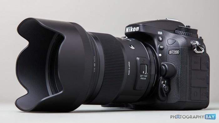 Nikon D7200-9