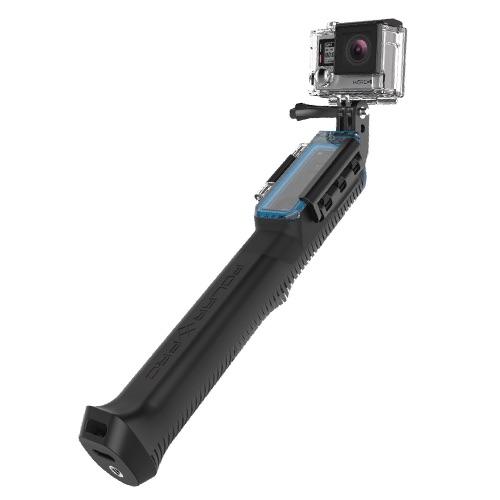 PowerGrip-GoPro-Grip-Pole-Accessory-500x500