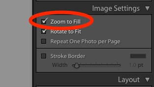 Step 6 - Zoom_to_Fill_Close_Up