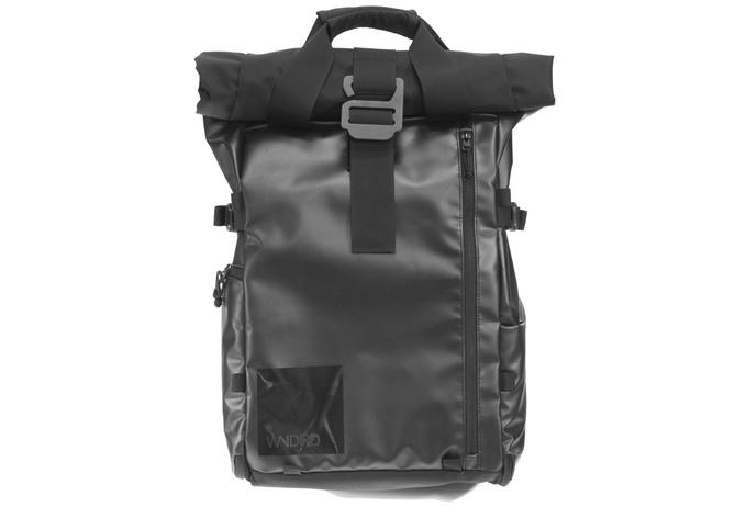 WANDRD PRVKE Pack