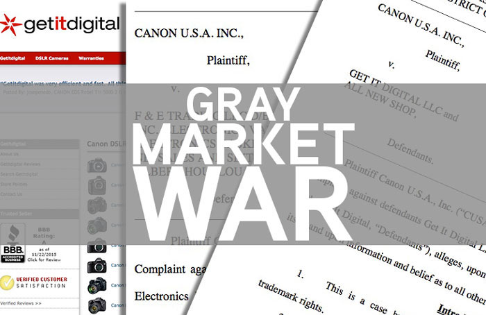 Canon-Gray-Market-Lawsuit