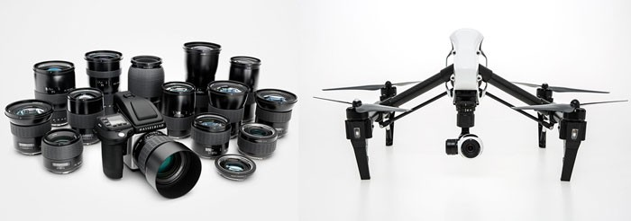 DJI-and-Hasselblad
