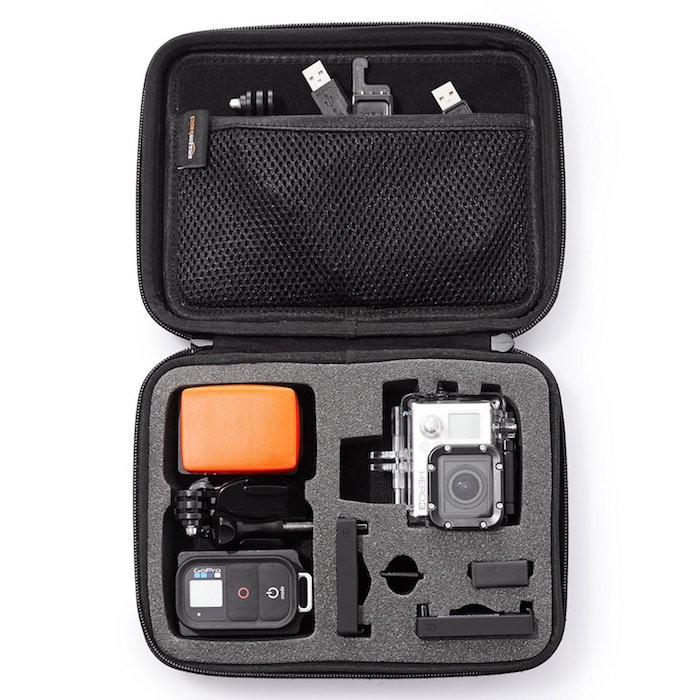 GoPro Carry Case