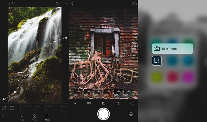 Lightroom-for-iOS-2.1