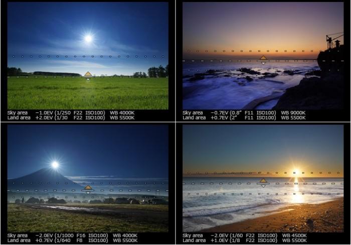 Screen Shot 2015-12-17 at 11.13.27 PM