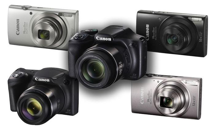Canon-PowerShot-540-HS