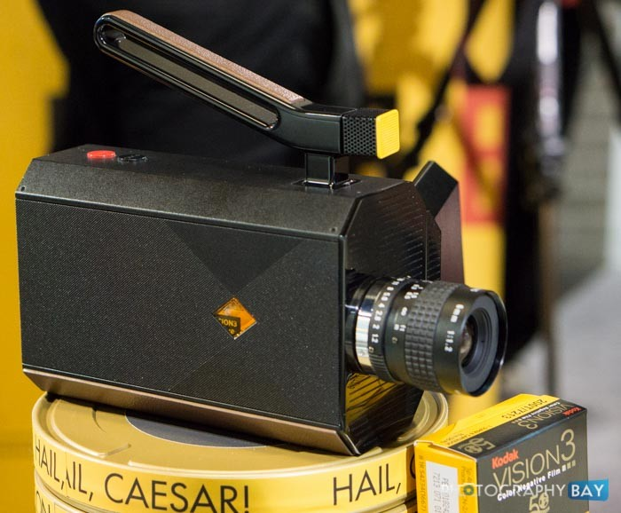 Kodak Super 8-2